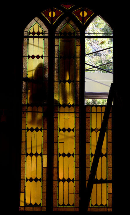 Stained-Glass-Restoration-at-Hygiene-Methodist-Church-04