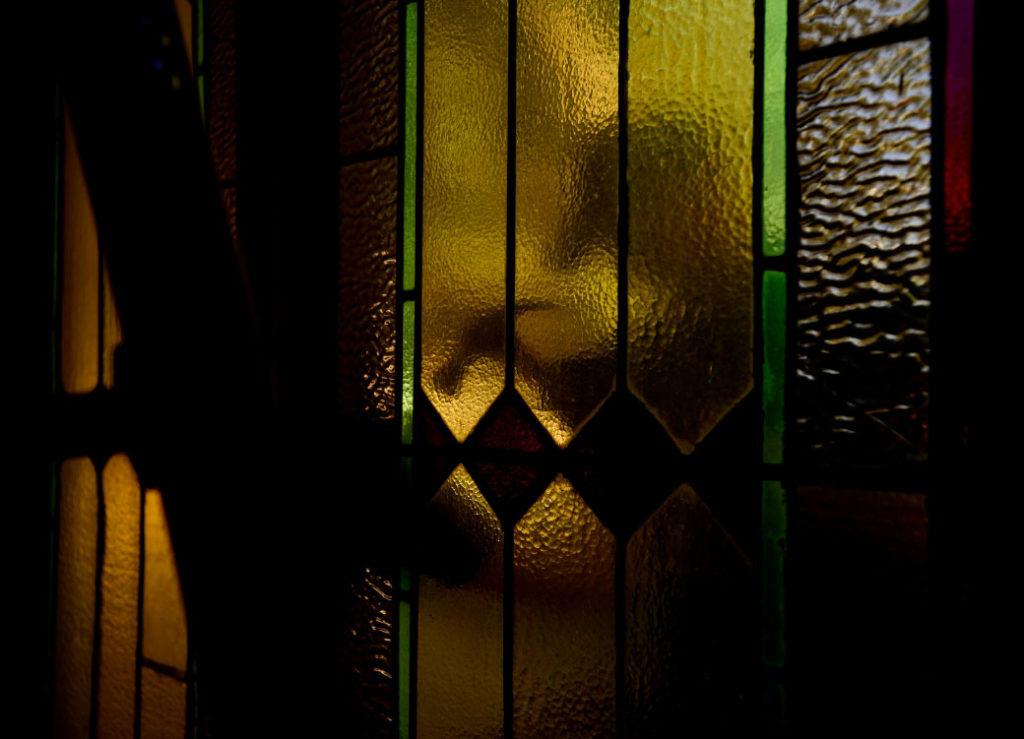 Stained-Glass-Restoration-at-Hygiene-Methodist-Church-07