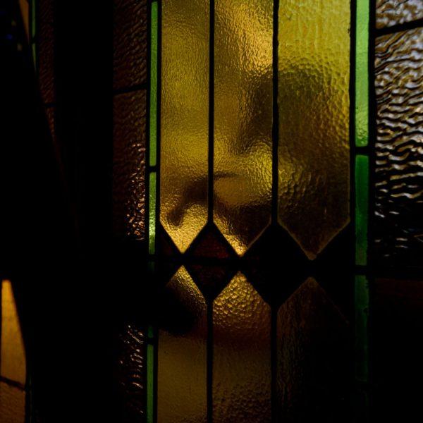 Hygiene-Methodist-Church-Stained-Glass-Restoration-
