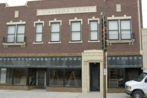chiakos-bros-storefront-stained-glass-window-repairs