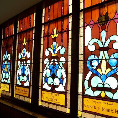 salida-united-methodist-church-colorado-stained-glass-restoration-05