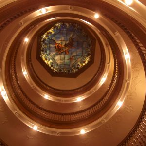 the-perrenoud-denver-stained-glass-angel-skylight