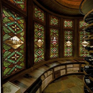 wine-cellar-wine-room-stained-glass-design