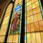highlands-united-methodist-church-denver-co1