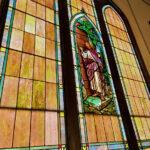 highlands-united-methodist-church-denver-co2