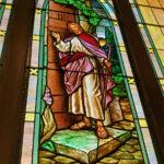 highlands-united-methodist-church-denver-co3