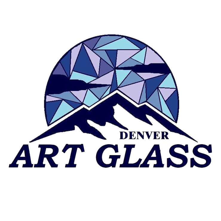 Denver Art Glass