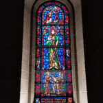 shove-memorial-chapel-colorado-springs-co1