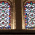 shove-memorial-chapel-colorado-springs-co3