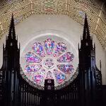 shove-memorial-chapel-colorado-springs-co4