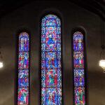 shove-memorial-chapel-colorado-springs-co5