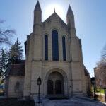 shove-memorial-chapel-colorado-springs-co6