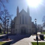 shove-memorial-chapel-colorado-springs-co7
