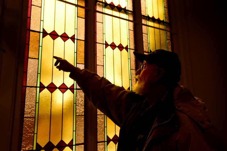 united-methodist-church-hygiene-restored-stained-glass-windows